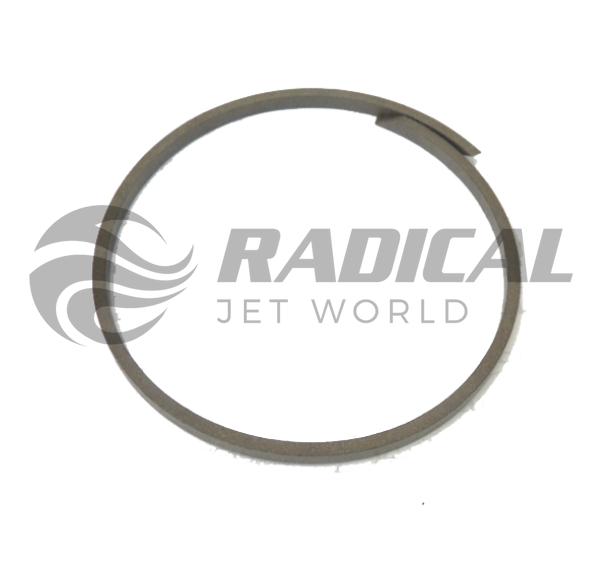 Anel Interno Escape Jet Ski Kawasaki 750+  - Radical Peças - Peças para Jet Ski