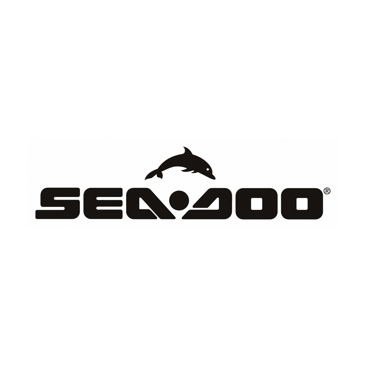 Anel Segmento Inferior Jet Ski Sea Doo 580 0.50 Original  - Radical Peças - Peças para Jet Ski