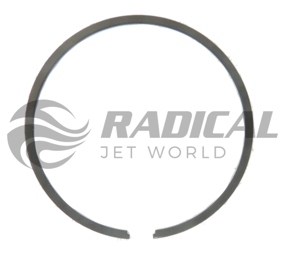 Anel Segmento Superior Jet Ski Sea Doo 950 STD Original 420815195  - Radical Peças - Peças para Jet Ski