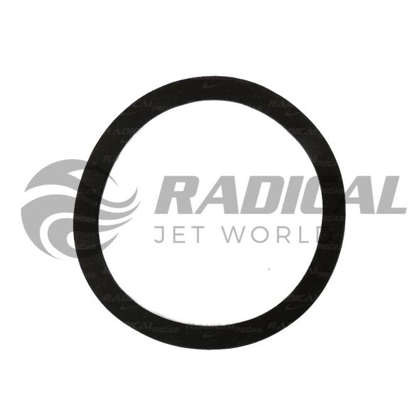 Anel Vedação da Turbina Jet Ski Sea Doo SP/SPX/XP*  - Radical Peças - Peças para Jet Ski