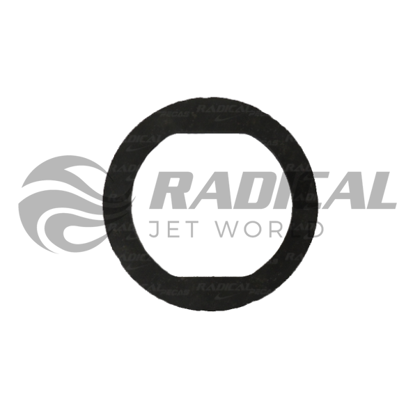 Anel Vedação Jet Ski Bocal Tanque Óleo Sea Doo GTI*  - Radical Peças - Peças para Jet Ski