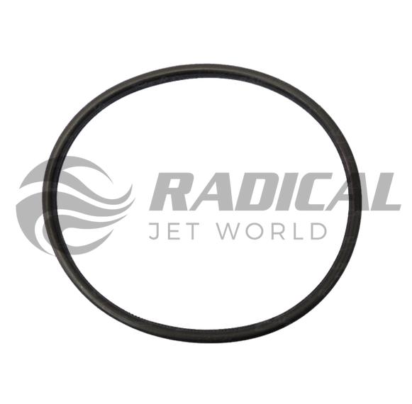 Anel Vedação Turbina Jet Ski Sea Doo GTI RFI*  - Radical Peças - Peças para Jet Ski