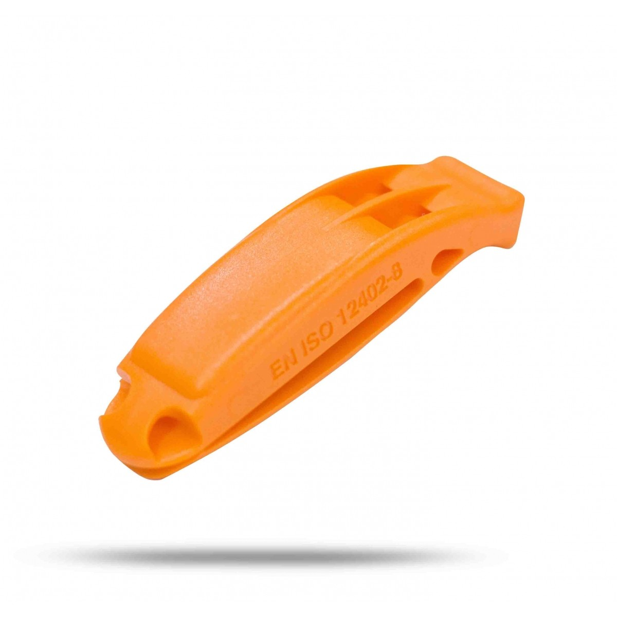 APITO PARA BARCO ATIVA (LR) SOLAS (ISO 12402-8)+  - Radical Peças - Peças para Jet Ski