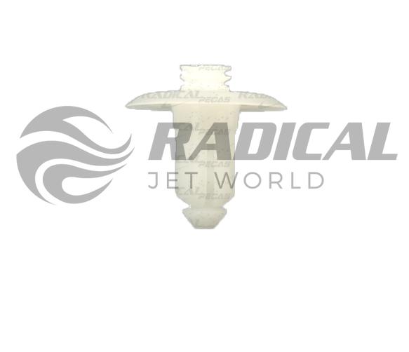 Arrebite Geladeira Jet Ski Yamaha VX+  - Radical Peças - Peças para Jet Ski