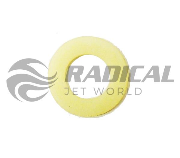 Arruela Reverso Jet Ski Sea Doo GTI 96*  - Radical Peças - Peças para Jet Ski