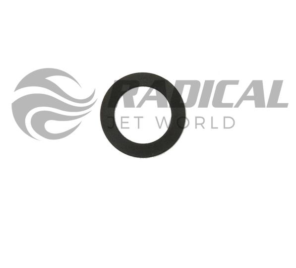 Arruela Vedação Safety Switch para Jet Ski Sea Doo GTI/SPX/XP  - Radical Peças - Peças para Jet Ski