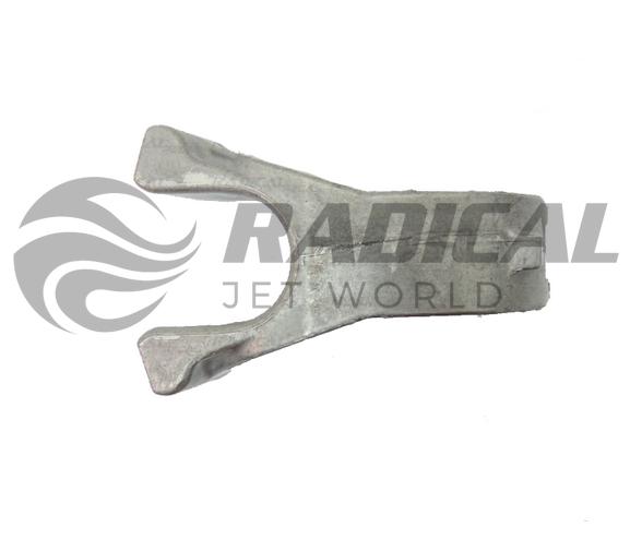 Balancinho Jet Ski  Sea Doo 4 TEC Duplo (3)  - Radical Peças - Peças para Jet Ski