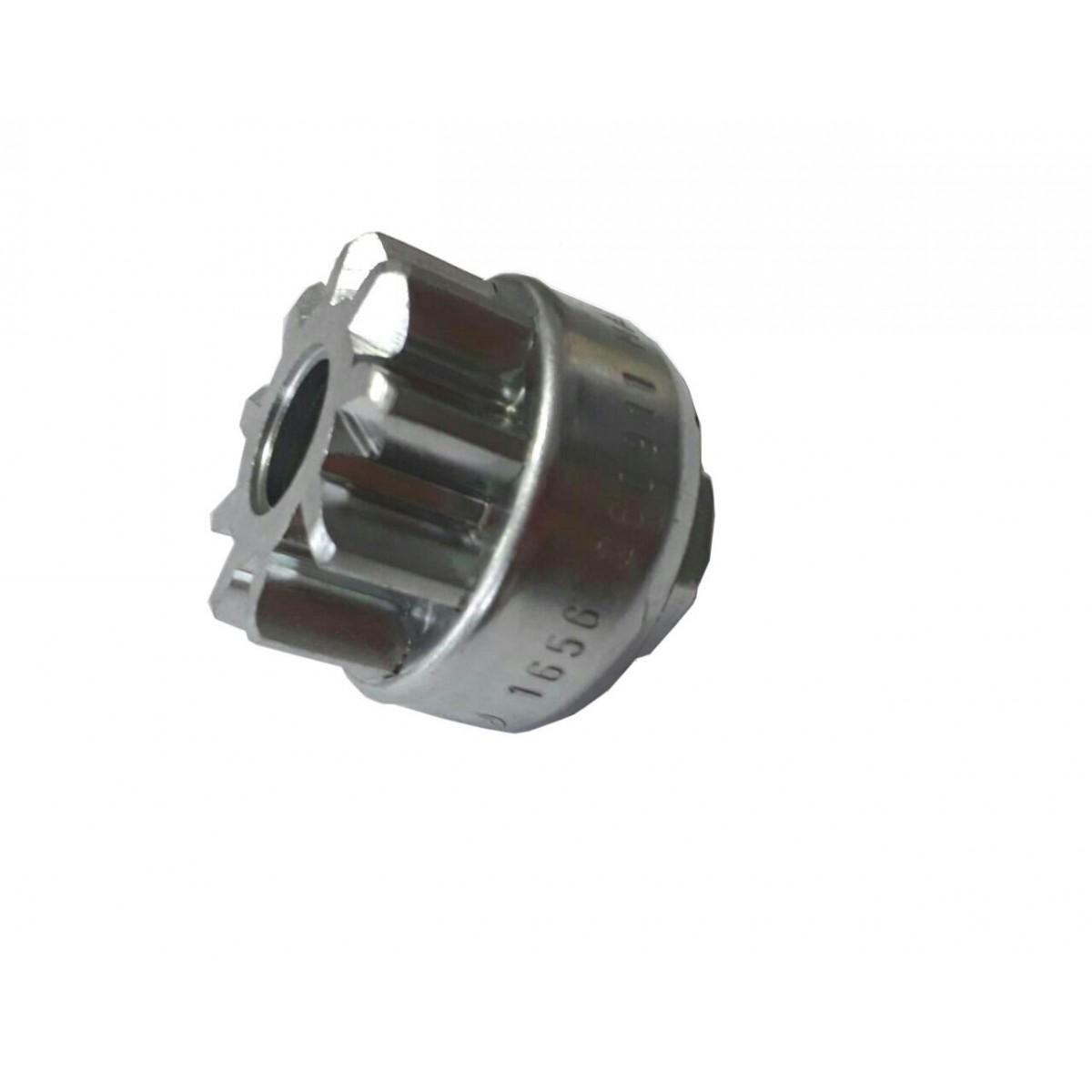 Bendix Motor Johnson/Evirunde 50/70 HP+  - Radical Peças - Peças para Jet Ski