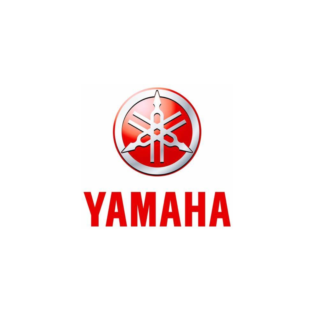 Borracha Acoplamento para Jet Ski Yamaha (ACOPLAMENTO.5 dentes)  - Radical Peças - Peças para Jet Ski