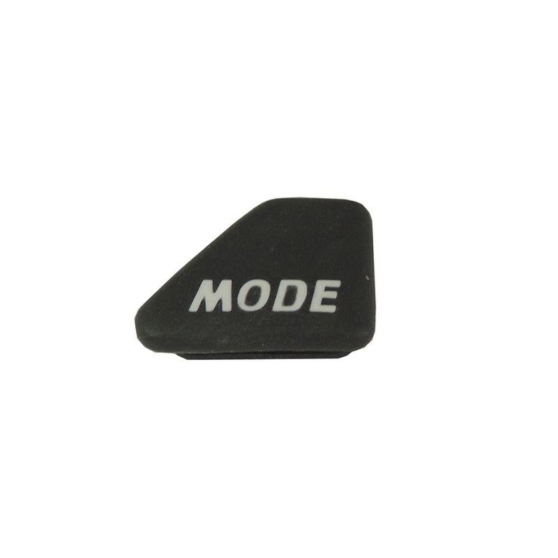 Botão Mode Painel para Jet Ski Sea Doo 4 TEC  - Radical Peças - Peças para Jet Ski