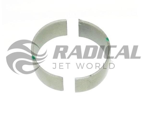 Bronzina Biela para Jet Ski Yamaha VX 4 Tempos Verde (Par)+  - Radical Peças - Peças para Jet Ski