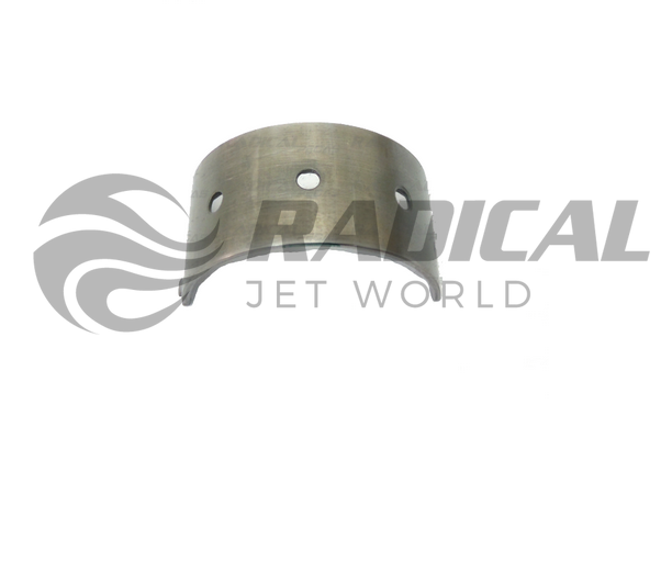 Bronzina Vira Yamaha Jet Ski SHO Verde  - Radical Peças - Peças para Jet Ski