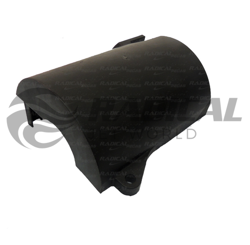 Capa para Eixo Yamaha Raider 1100+  - Radical Peças - Peças para Jet Ski