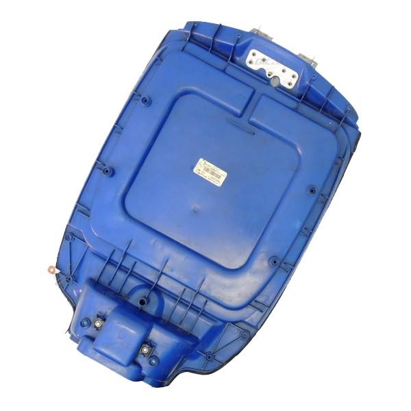 Carenagem Inferior Jet Ski Sea Doo Sportster 97 Azul 204620017  - Radical Peças - Peças para Jet Ski