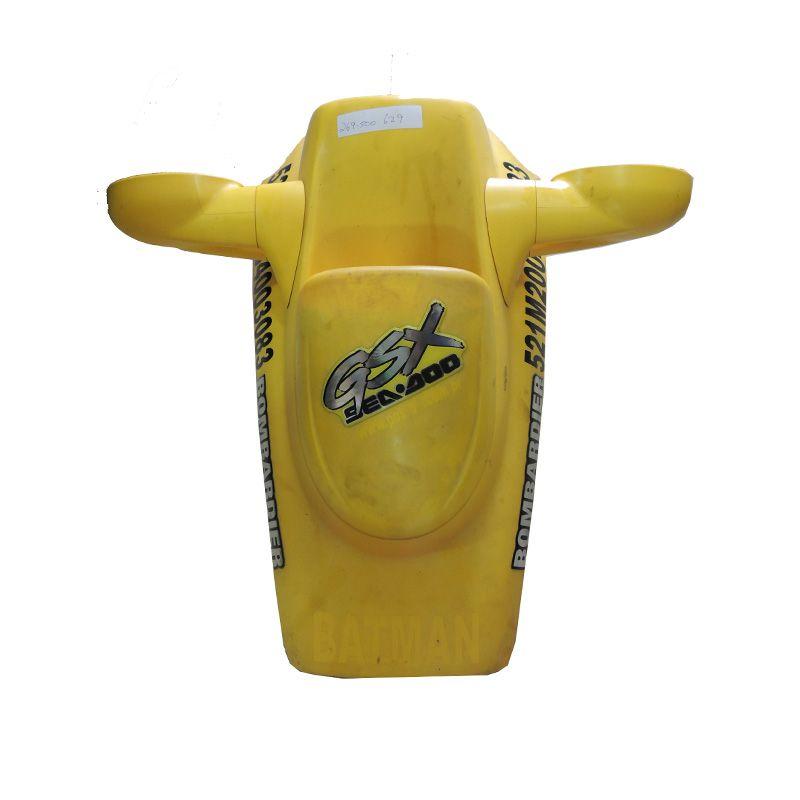 CARENAGEM SEA DOO GSX RFI 2000 ( COMPLETA ) USADA 269500629  - Radical Peças - Peças para Jet Ski