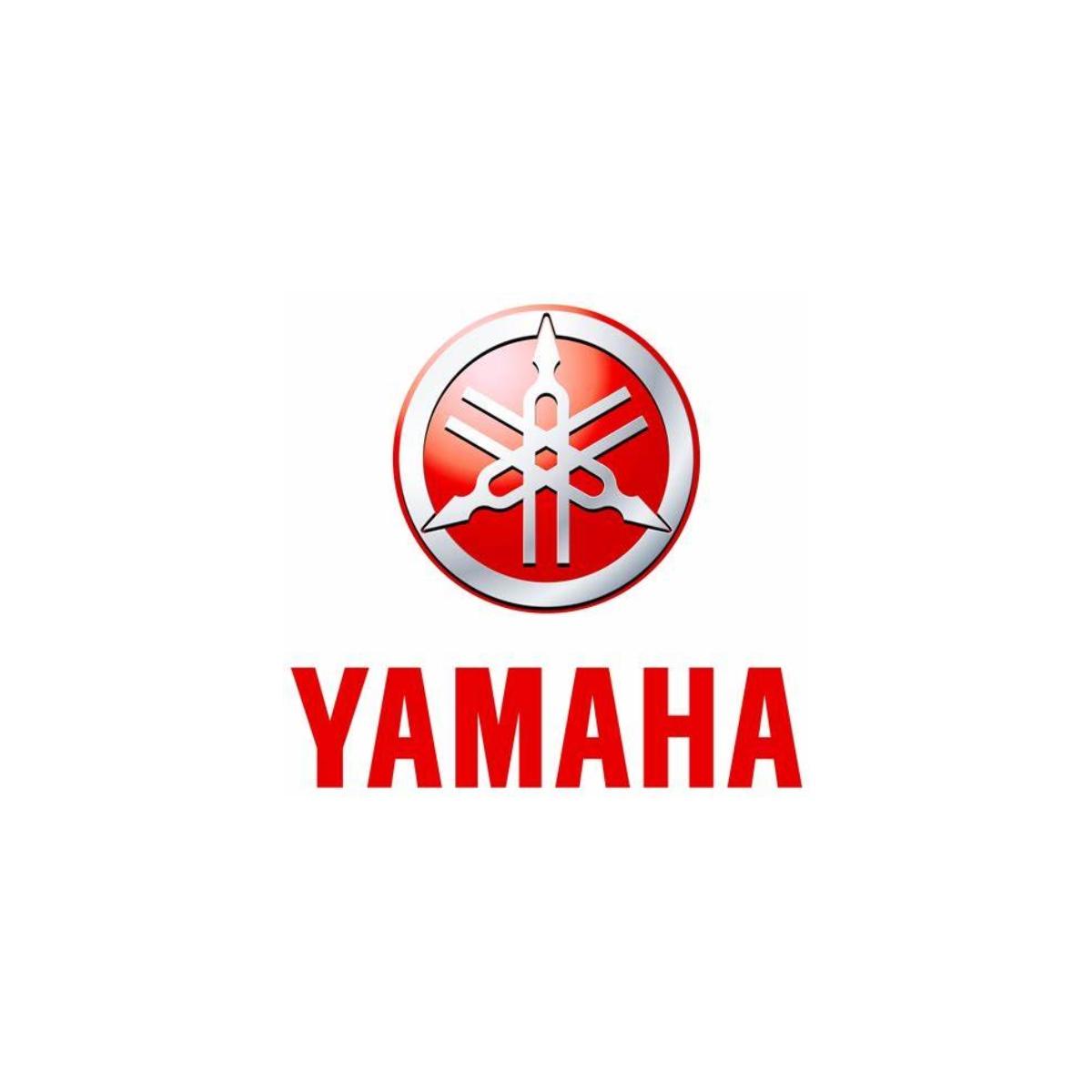 Casa de Rolamento Pequena Montada Jet Ski Yamaha Nacional  - Radical Peças - Peças para Jet Ski