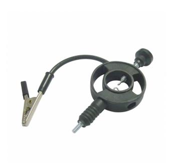 Centelhador/ Faiscador de 1 Cilindro para Motor de Popa +  - Radical Peças - Peças para Jet Ski