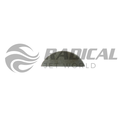 Chaveta Magneto Yamaha Jet Ski Todos  - Radical Peças - Peças para Jet Ski