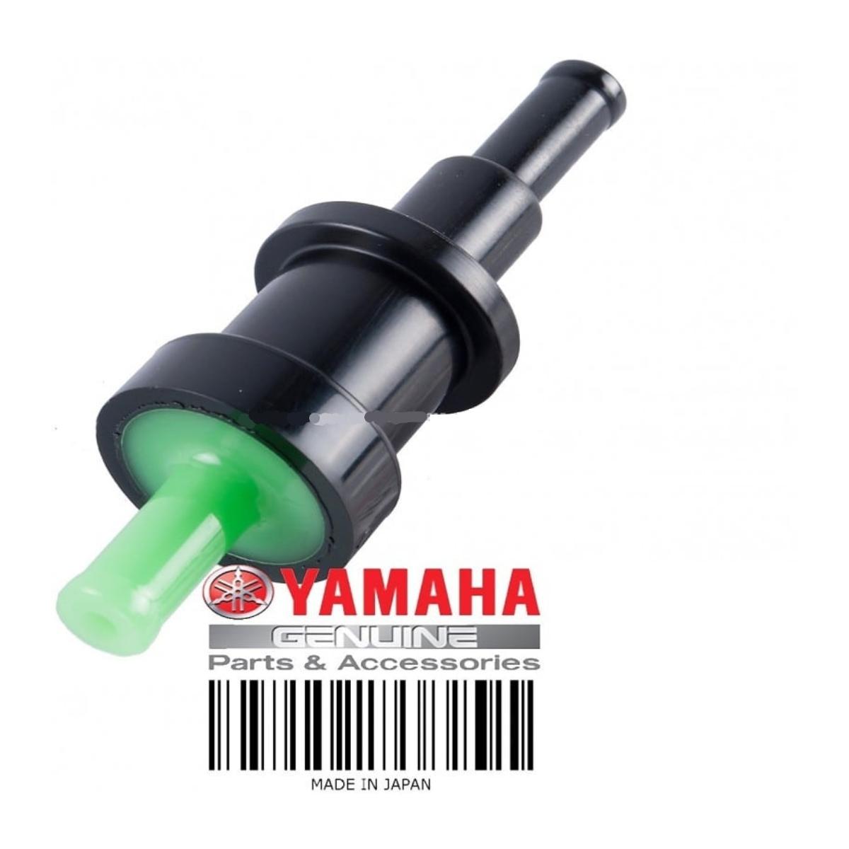 Check Válvula Óleo Yamaha Jet Ski VX  - Radical Peças - Peças para Jet Ski