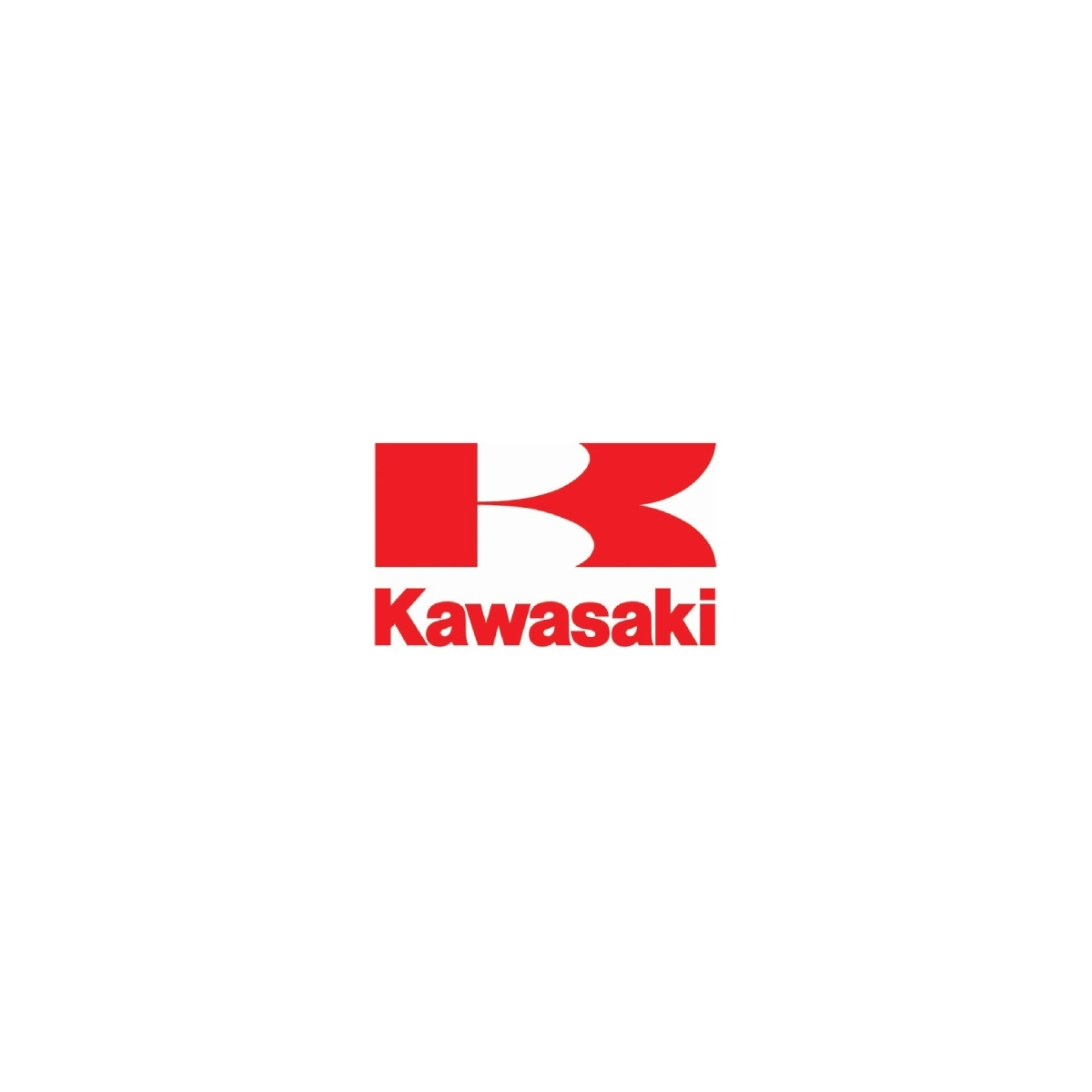 Correia do Compressor Supercharged Jet Ski Kawasaki Ultra 250  - Radical Peças - Peças para Jet Ski