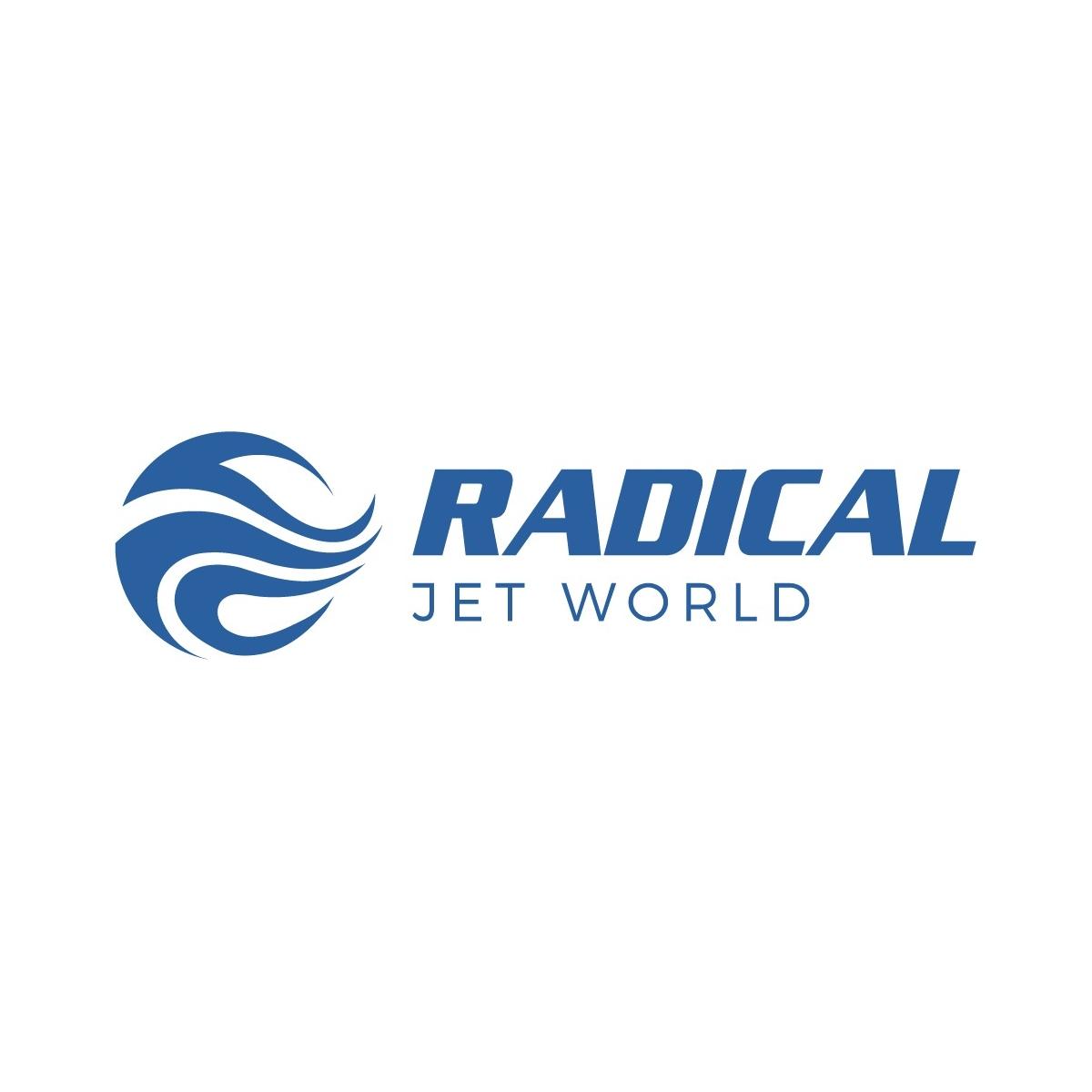 Cubo Entalhado da Hélice Jet Ski Sea Doo 4 TEC (maior) 215/255  - Radical Peças - Peças para Jet Ski