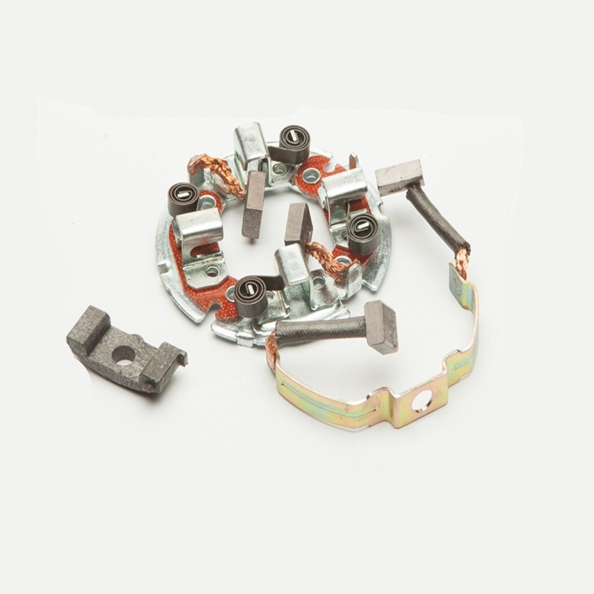 Escova Motor de Arranque Jet Ski Yamaha/Kawasaki/Sea Doo 950  - Radical Peças - Peças para Jet Ski