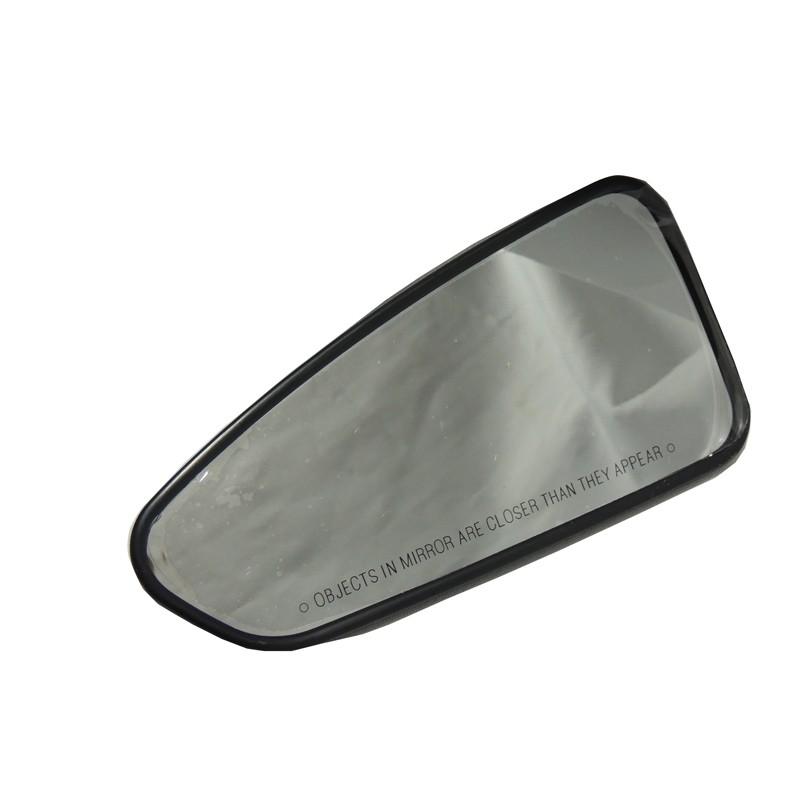 Espelho Retrovisor para Jet ski Sea Doo LH (lado esquerdo) *  - Radical Peças - Peças para Jet Ski
