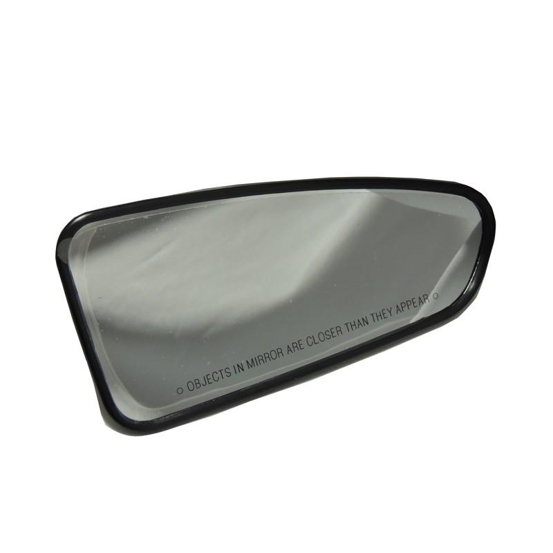 Espelho Retrovisor para Jet ski Sea Doo RH (lado direito)*  - Radical Peças - Peças para Jet Ski