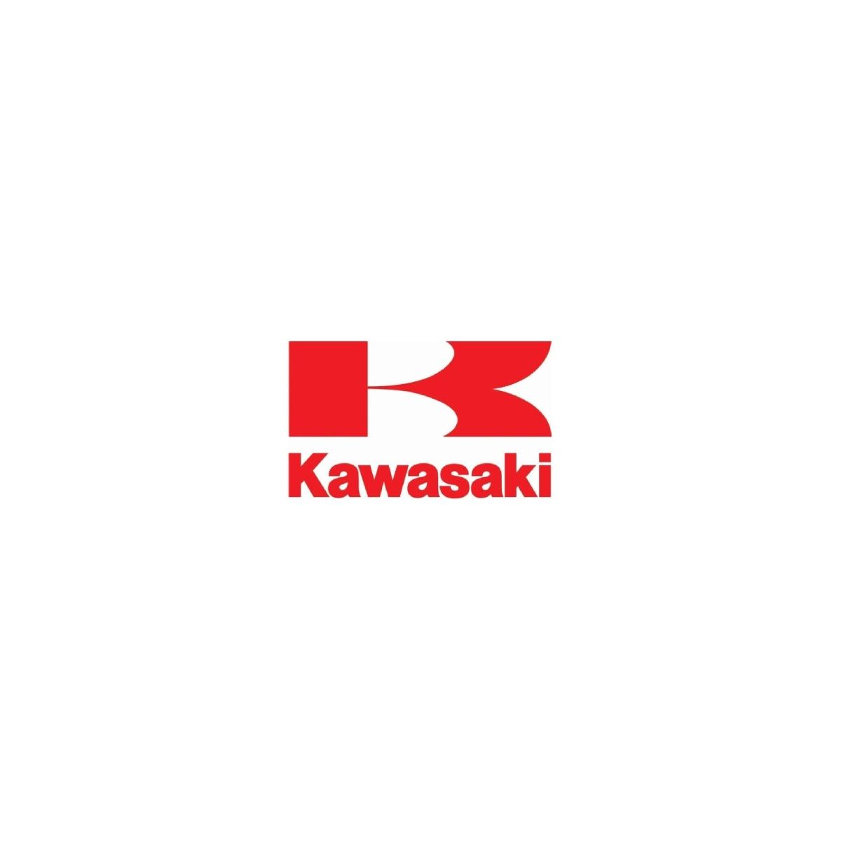 Helice Solas para Jet Ski Kawasaki Ultra 250/260 155mm 15/23  - Radical Peças - Peças para Jet Ski