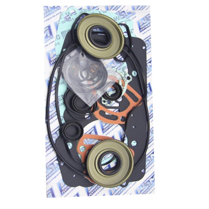 Jogo de Juntas para Jet Ski Sea Doo 950 DI C/ Retentor WSM*  - Radical Peças - Peças para Jet Ski