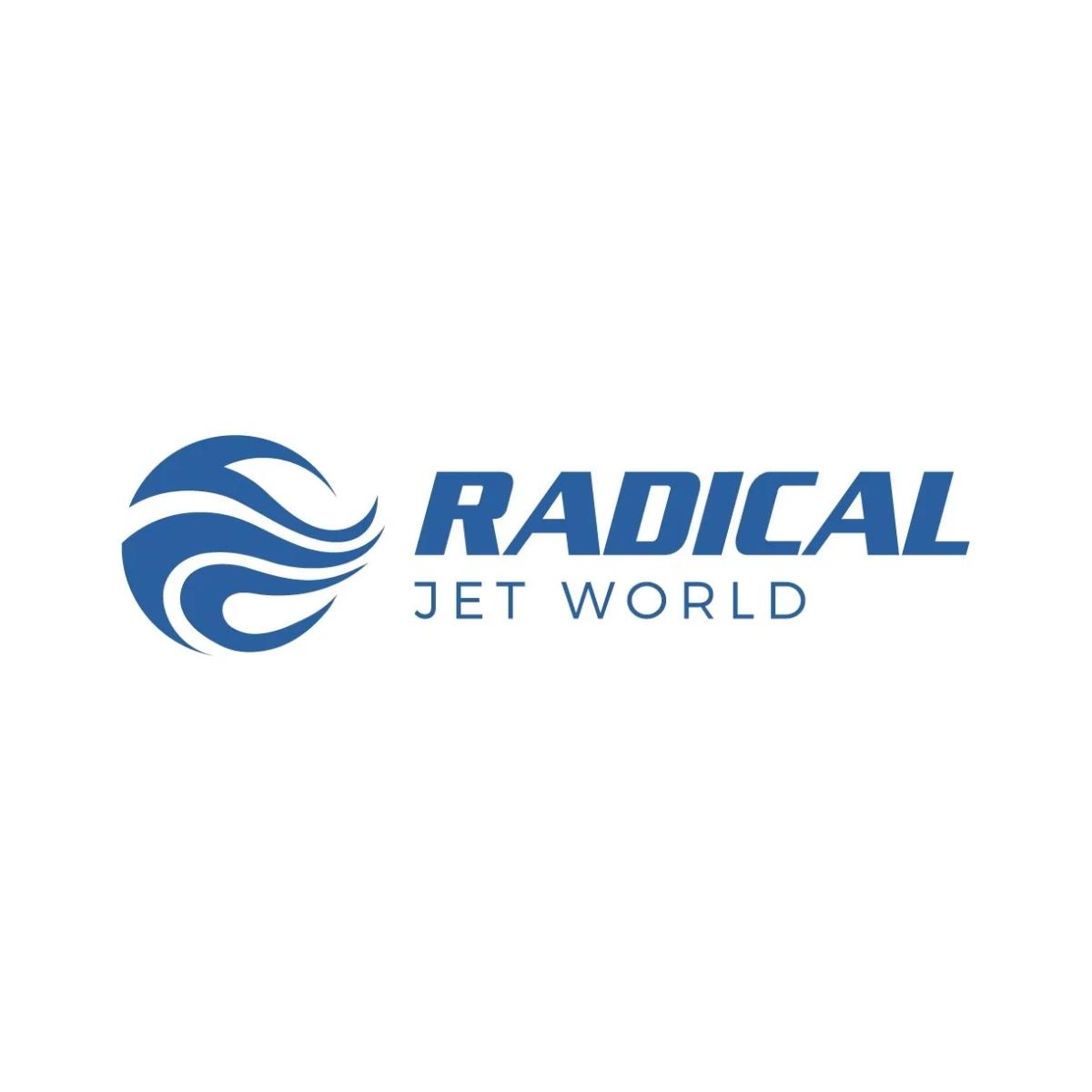 KIT ADESIVO PARA JET SKI SEA DOO  SPI 94  - Radical Peças - Peças para Jet Ski
