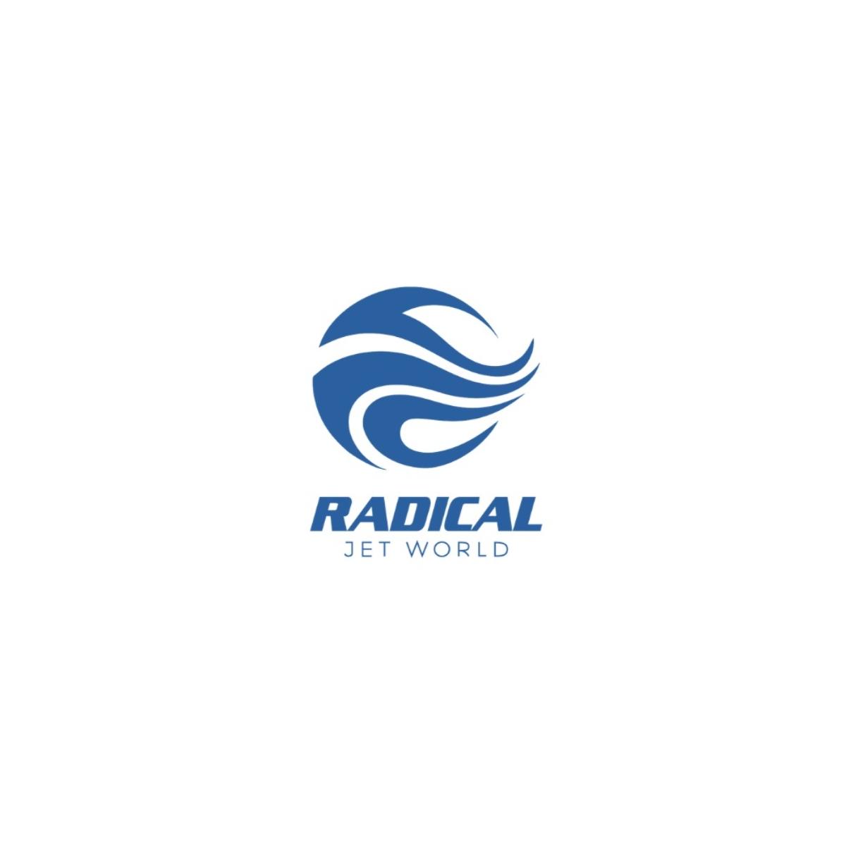 Mastro Porta Bandeira 40cm Nacional  - Radical Peças - Peças para Jet Ski