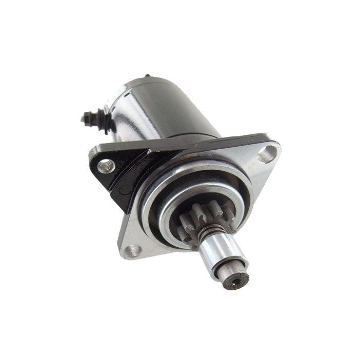 Motor de Partida para Jet Ski Sea Doo 580/650/720   - Radical Peças - Peças para Jet Ski