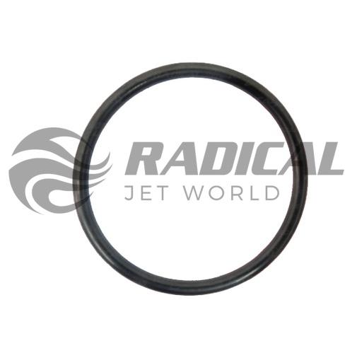 Oring Cover Turbina para Jet Ski Yamaha VX 700/110  - Radical Peças - Peças para Jet Ski