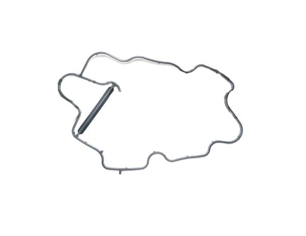 Oring da Bomba de Oleo para jet Ski Sea doo 420631486  - Radical Peças - Peças para Jet Ski