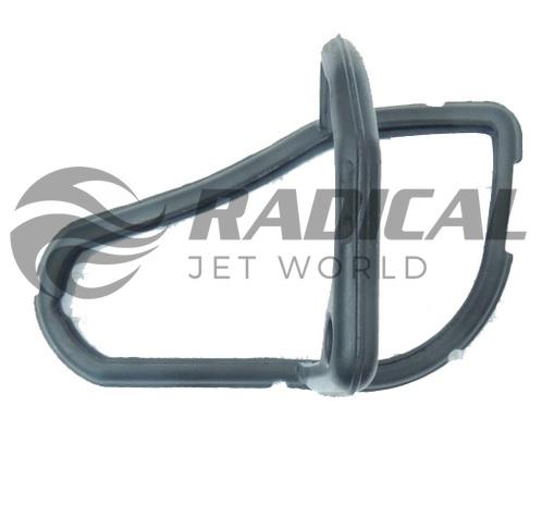 Oring Escape para Jet Ski Yamaha Raider 700+  - Radical Peças - Peças para Jet Ski