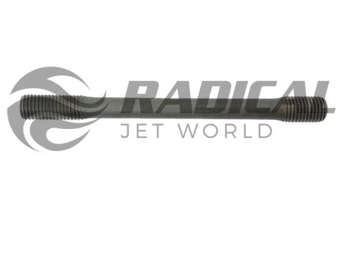 Prisioneiro Motor para Jet Ski Yamaha VX 110  - Radical Peças - Peças para Jet Ski