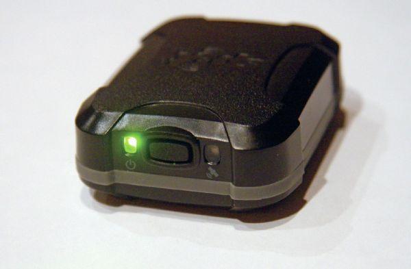 Rastreador GPS via Satélite Spot Trace  - Radical Peças - Peças para Jet Ski