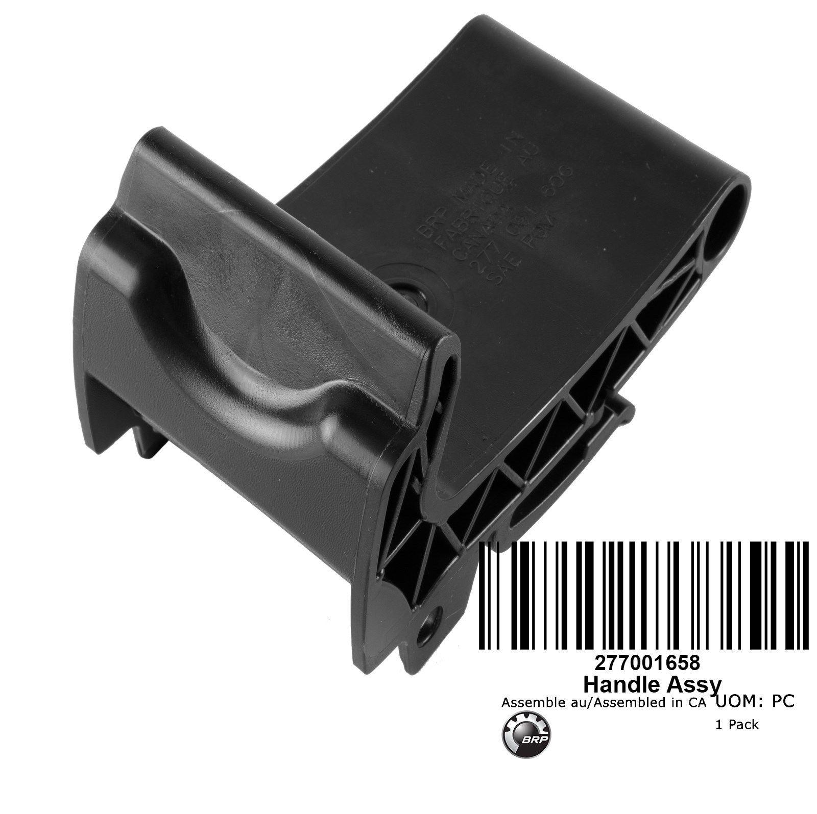 Regulador de Altura do Guidão Jet Ski  GTX 155 2010  - Radical Peças - Peças para Jet Ski
