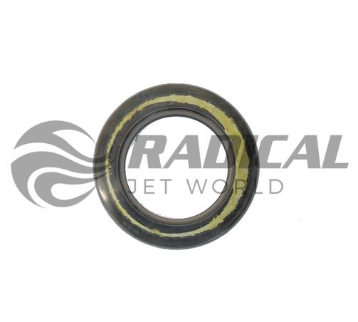 Retentor Turbina para Jet Ski Honda  - Radical Peças - Peças para Jet Ski