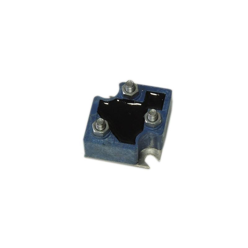 Retificador de Corrente Para 20 Amperes Bifásico -Mercury/Mariner  - Radical Peças - Peças para Jet Ski