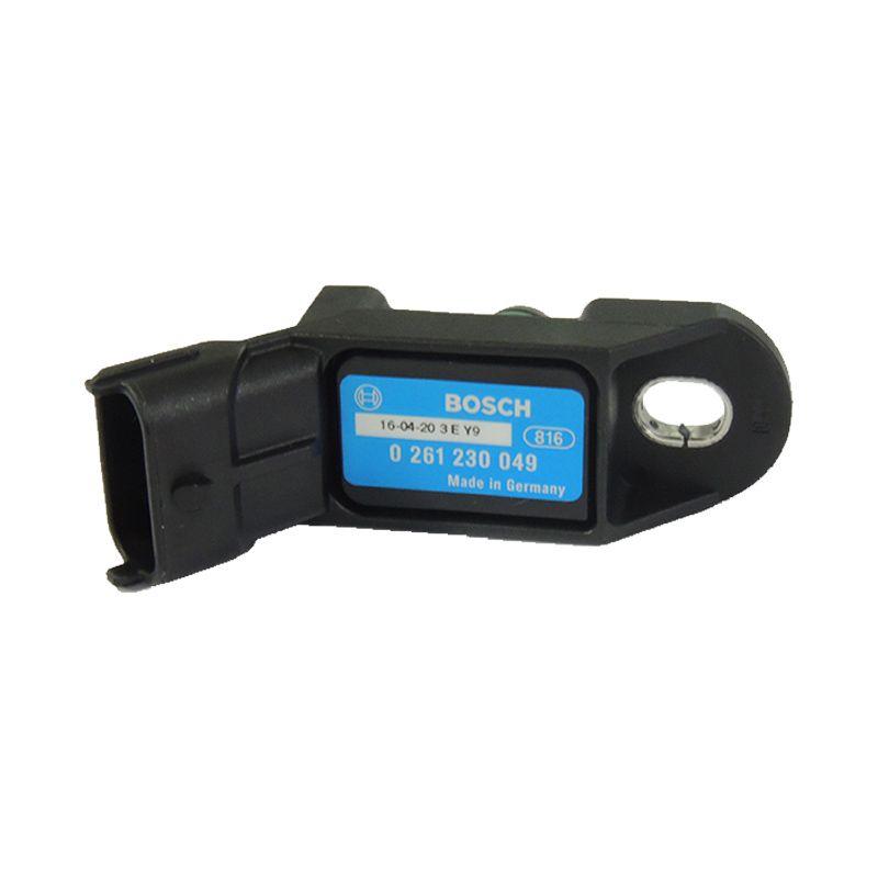 Sensor de Pressão de Ar para Jet Ski Sea Doo rxt/ rxp/ gtx 4 tempos (Original)*  - Radical Peças - Peças para Jet Ski