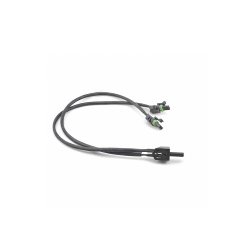 Sensor / Interruptor do Neutro Duplo para Jet Boat  - Radical Peças - Peças para Jet Ski
