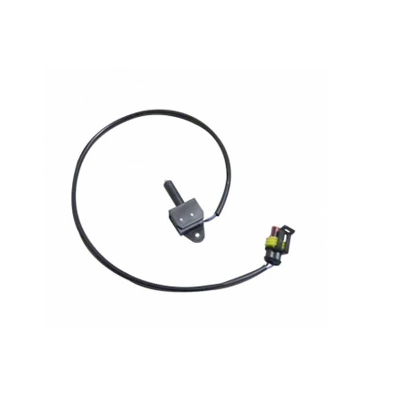 Sensor / Interruptor do Neutro para Jet Boat  - Radical Peças - Peças para Jet Ski