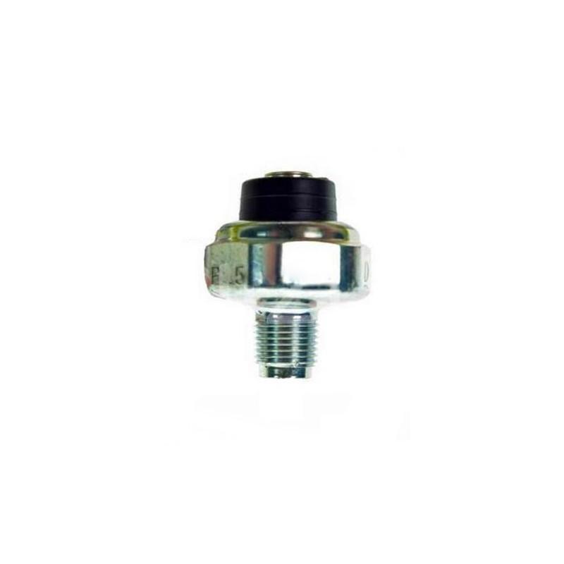 Sensor Pressão Óleo para Jet Ski Yamaha FX 06  - Radical Peças - Peças para Jet Ski