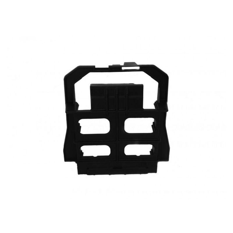 Suporte Bateria SEADOO 4 Tec (Unitário)  - Radical Peças - Peças para Jet Ski