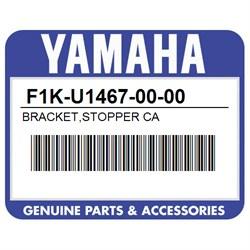 Suporte Direção para Jet Ski Yamaha VX Original+  - Radical Peças - Peças para Jet Ski