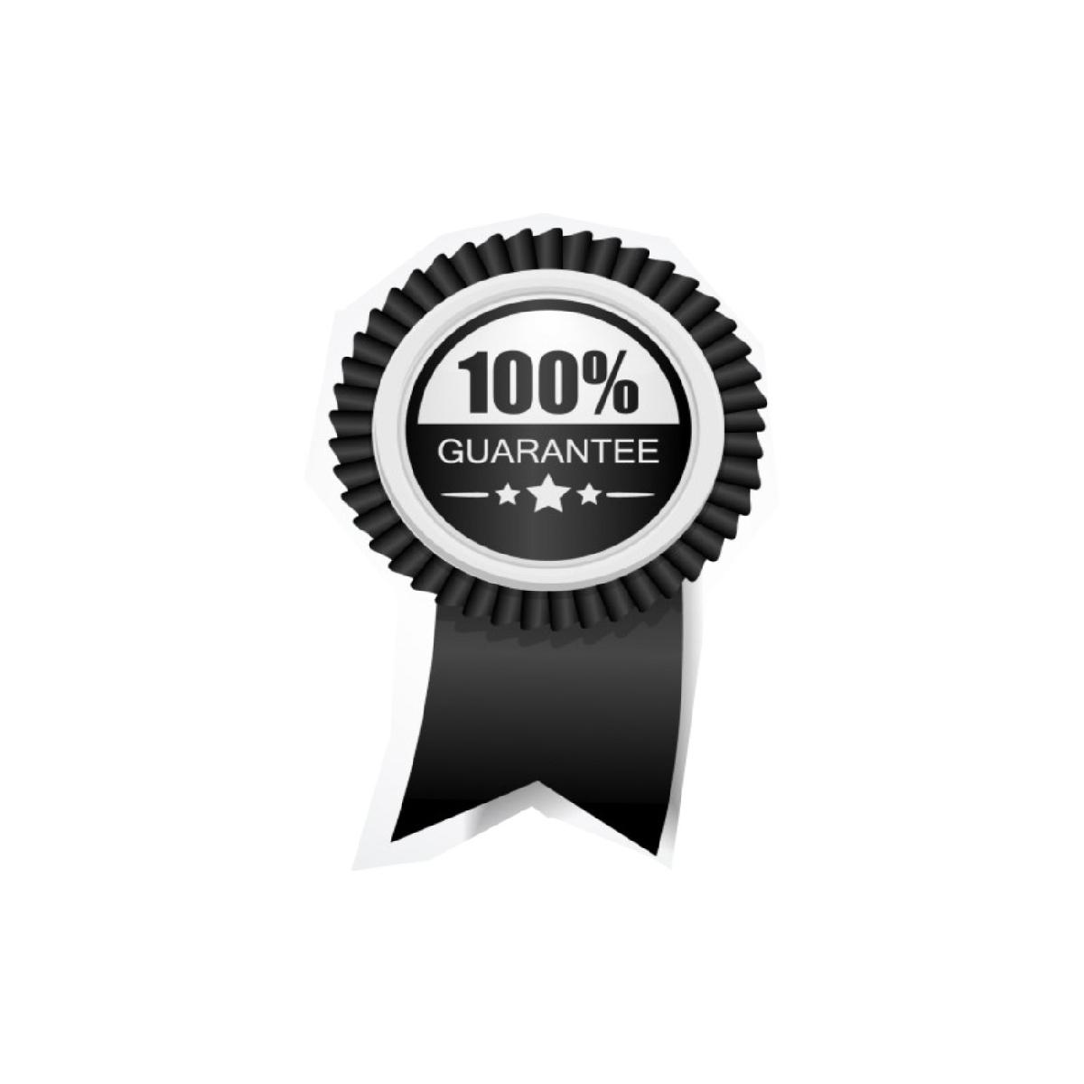 Suporte Opas Sea Doo GTI 2 Tempos 02 a 04 Lado Direito (RH)  - Radical Peças - Peças para Jet Ski