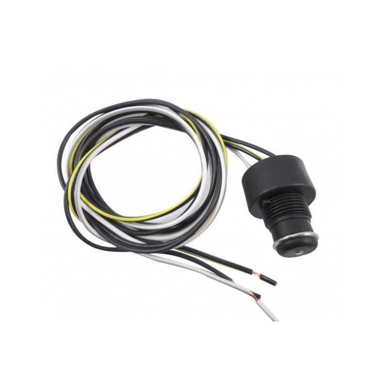 Switch Ignição Codificado para Jet Ski Sea Doo Original 3 Fios 278001734  - Radical Peças - Peças para Jet Ski