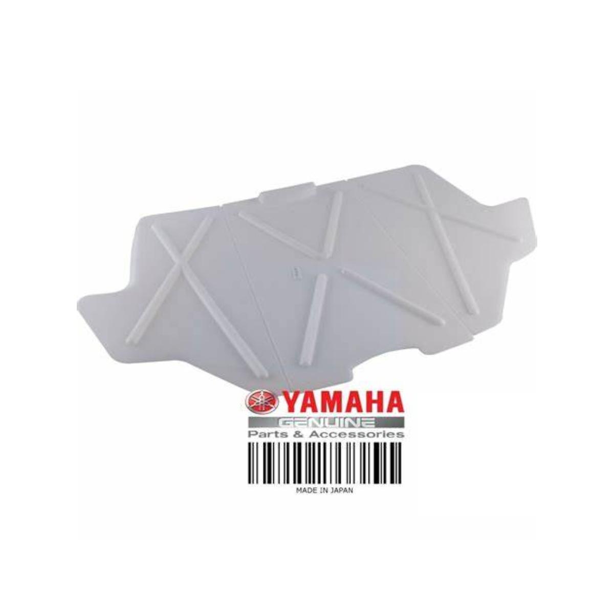 Tampa Interna da Geladeira Jet Ski Yamaha Vx até 09 ( articulada )  - Radical Peças - Peças para Jet Ski